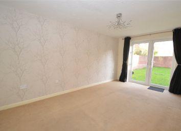 Thumbnail 3 bed detached house for sale in Oakbank Drive, Accrington, Lancashire