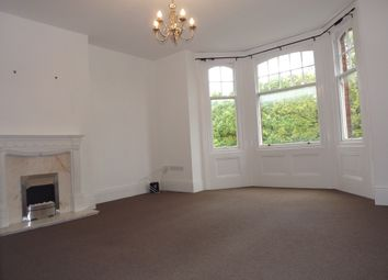 Thumbnail 2 bed flat to rent in Abbey Road, Darlington