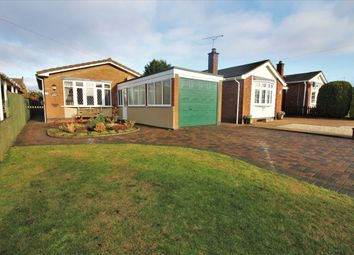 2 bed bungalow for sale in Woodcote Avenue, Kenilworth CV8