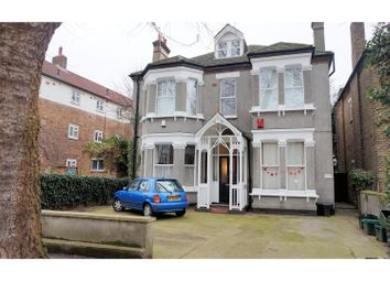 Thumbnail 1 bed flat for sale in 1 Hammelton Road, Bromley