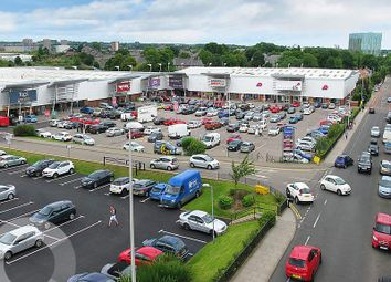 Thumbnail Retail premises to let in Bedford Road, Berryden, Aberdeen, 3Lj, Scotland