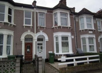 Thumbnail 6 bed terraced house for sale in Farley Road, Catford