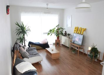 Thumbnail 1 bed flat for sale in 3 Havelock Road, Croydon