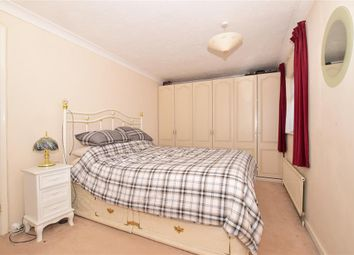 Thumbnail 2 bed end terrace house for sale in Wordsworth Way, Dartford, Kent