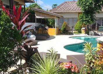 Thumbnail 5 bed villa for sale in Villa Thierry With Pool, Bali, Indonesia