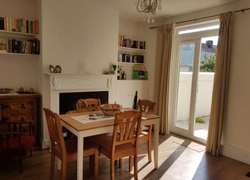 Thumbnail 3 bedroom property to rent in Southmead Road, Westbury-On-Trym, Bristol
