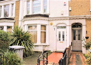 Thumbnail 2 bed flat to rent in Capel Road, Forest Gate