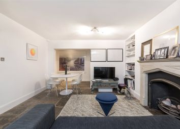 Thumbnail 2 bed flat for sale in Hampstead Lane, Highgate, London
