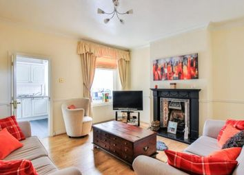 Thumbnail 2 bed terraced house for sale in Hawthorne Terrace, Foulridge, Colne, Lancashire