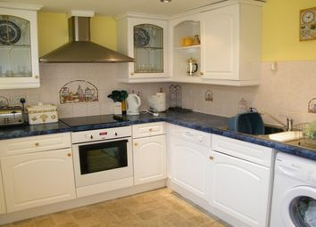 Thumbnail 2 bedroom property to rent in Strand, Teignmouth