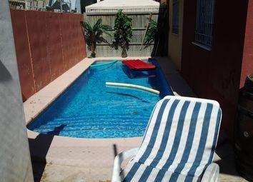 Thumbnail 4 bed villa for sale in El Pareton, Totana, Murcia, Spain