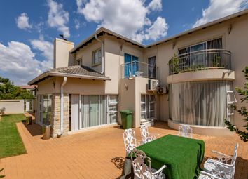 Thumbnail Detached house for sale in 516 Marsh Owl Crescent, Aspen Lakes, Gauteng, South Africa