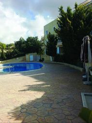 Thumbnail 1 bed triplex for sale in Tala Center, Tala, Paphos, Cyprus