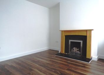 Thumbnail 3 bed property to rent in Park Street, Luton