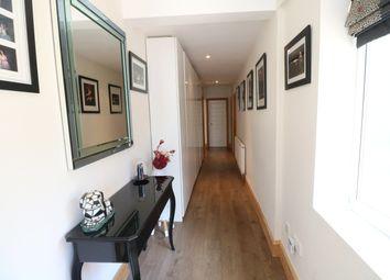 Tilehouse Lane, Tidbury Green, Solihull B90