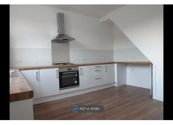 Thumbnail 2 bed terraced house to rent in Cemetery Road, Bolton