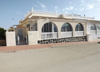 Thumbnail 2 bed bungalow for sale in Cps2480 Camposol, Murcia, Spain