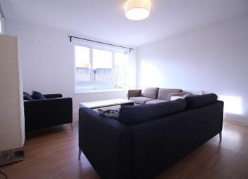Thumbnail 2 bed flat to rent in Headlam Street, London