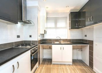 Thumbnail 2 bed maisonette for sale in Highbury New Park, London