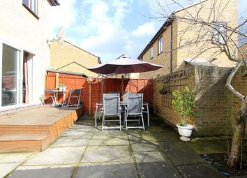 2 bed semi-detached house for sale in Pier Way 0Ep, London, London SE28