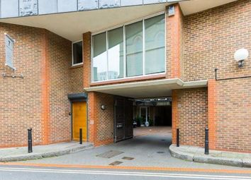 Thumbnail Office to let in Second Floor, London House, 7-11, Prescott Place, Clapham