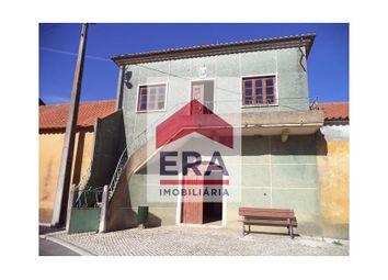 Thumbnail 3 bed detached house for sale in Largo São João, 2530 Moledo, Portugal