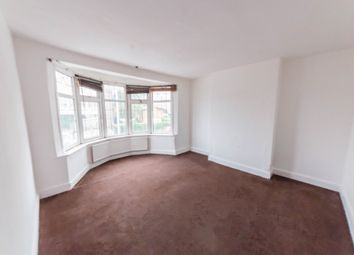 Thumbnail 3 bed terraced house to rent in Beehive Lane, Gants Hill