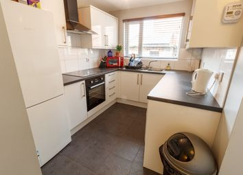 4 bed terraced house to rent in Egerton Road, Wavertree, Liverpool L15