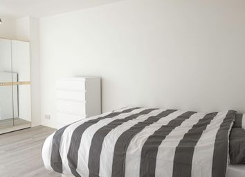 Thumbnail Room to rent in Kingscroft Road, Kilburn