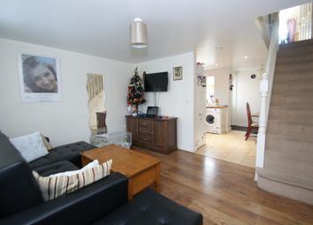 Thumbnail 3 bed end terrace house for sale in Kingsnorth Road, Ashford