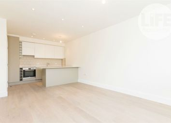 Thumbnail 1 bed flat for sale in The Collection, Osborn Terrace, Blackheath