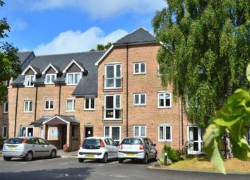 Thumbnail 2 bed flat for sale in The Avenue, Taunton