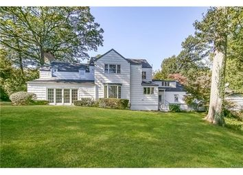 Thumbnail 4 bed property for sale in 1 Brook Lane East Hartsdale, Hartsdale, New York, 10530, United States Of America