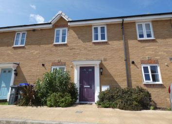 3 bed property to rent in Crossway, Broadstairs CT10