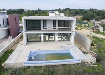 Thumbnail 3 bed villa for sale in Boliqueime, Boliqueime, Portugal