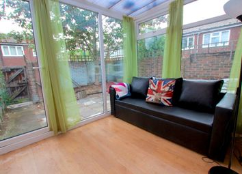 Thumbnail 6 bed semi-detached house to rent in Willingham Way, Norbiton, Kingston Upon Thames