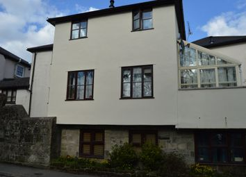 Thumbnail 3 bed mews house for sale in Cann Lodge Gardens, Shaftesbury