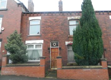 Thumbnail 2 bed property to rent in Beverley Road, Heaton, Bolton