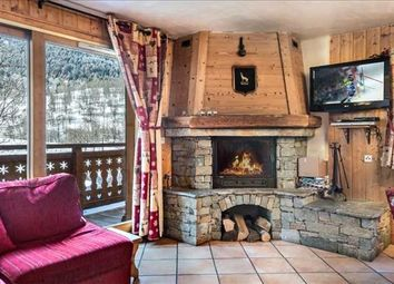 Thumbnail 8 bed property for sale in Méribel, 73550 Les Allues, France