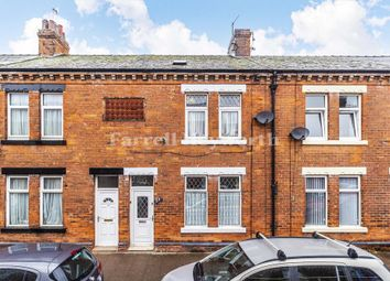 Thumbnail Property for sale in Parade Street, Barrow In Furness