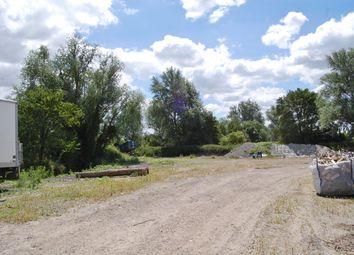 Thumbnail Land to let in Pierce Williams, Hatfield Broad Oak, Bishop's Stortford