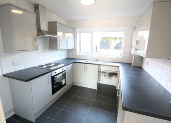Thumbnail 3 bed flat to rent in Avon Way, Colchester