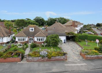 Thumbnail 2 bedroom detached bungalow for sale in Dumpton Park Drive, Ramsgate