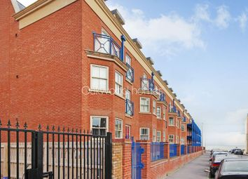 Thumbnail 2 bed flat for sale in Charlotte Court, Royal Sea Bathing, Margate