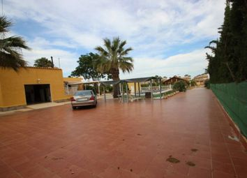 Thumbnail 2 bed chalet for sale in Los Montesinos, Los Montesinos, Spain