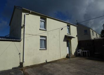 Thumbnail 2 bed property to rent in Mount Pleasant, Llanfallteg, Whitland