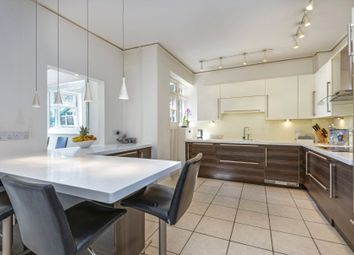 3 bed flat for sale in Cholmley Gardens, Fortune Green Road, West Hampstead, London NW6