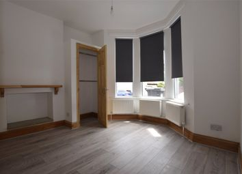 1 bed property to rent in Lime Road, Southville, Bristol BS3