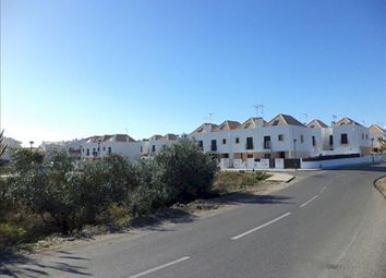 Thumbnail Land for sale in Faro, Vila Real De Santo António, Vila Nova De Cacela