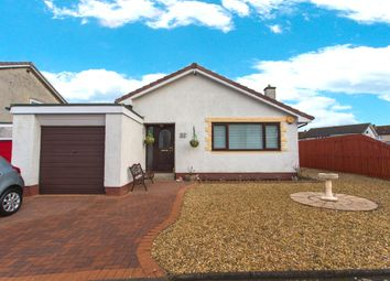 Thumbnail 3 bed bungalow for sale in Westfield Grove, Crossgates